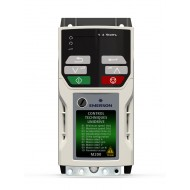 Unidrive M200-012-00017 (0,25kW, 1,7A)