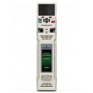 pretvornik Unidrive M600-032-00050A10 (0,75kW, 5A)