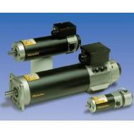 DC servo motor DCM 3B 35/06 A1