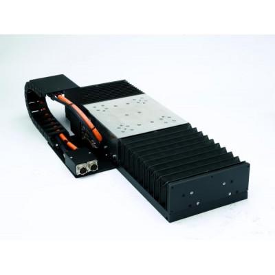 Linearni servo motor SKA Compact - Motor Power Company