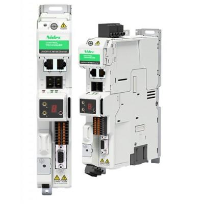 Digitax HD - Unidrive M75x