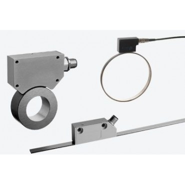 Linearni magnetni merilni sistem LMIX2-000-08.0-1-00