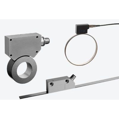 Magnetni merilni sistemi in senzorji