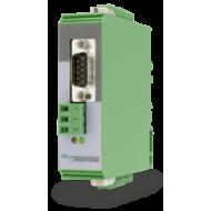 SV210 - pretvornik sin-cos signalov