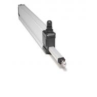 Linearni aktuator S80 230V 1000mm