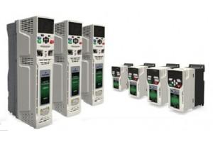 UNIDRIVE M - nova družina pogonov za avtomatizacijo proizvodnje - IRT3000 št. 42