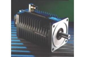 Avtomatizacija vijačenja s servo pogonom