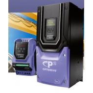 Pretvornik Invertek P2 / ODP-2-22075-1KF42-SN (0,75kW, 4,3A)